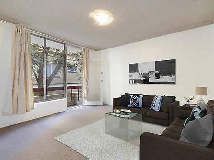 2/6 Chaleyer Street, Rose Bay 2029, NSW Unit Photo