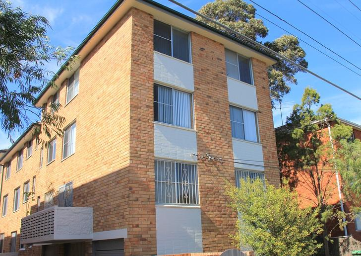 10/61-65 Kensington Road, Kensington 2033, NSW Duplex_semi Photo