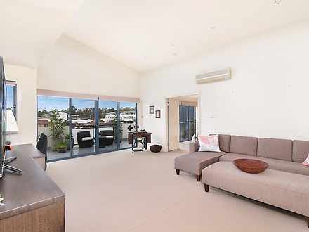 11/41 Charles Street, Warners Bay 2282, NSW Apartment Photo