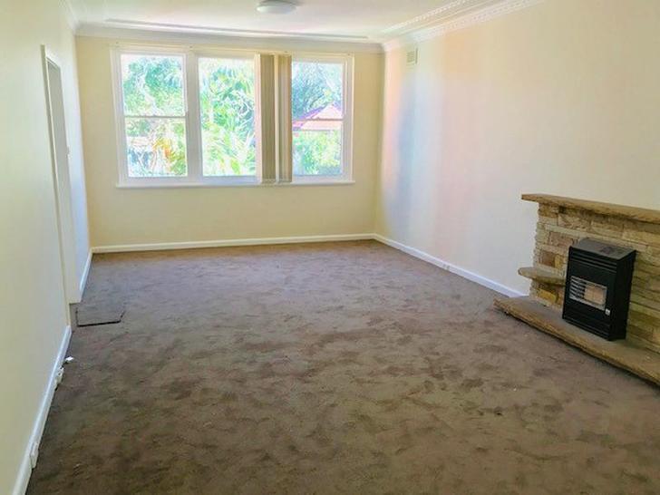 12 Mathewson Street, Hillsdale 2036, NSW House Photo