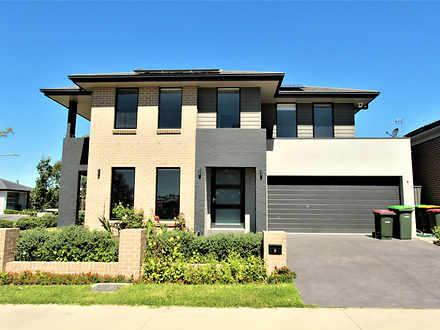 3 Coventry Crescent, Denham Court 2565, NSW House Photo
