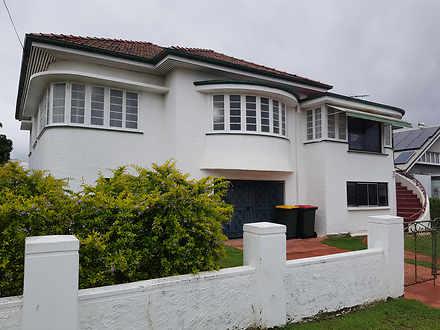 189 Kent Street, Rockhampton City 4700, QLD House Photo
