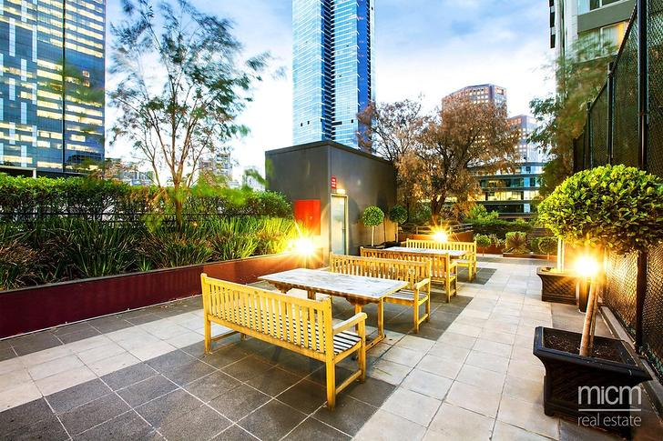 81/88 Southbank Boulevard, Southbank 3006, VIC Apartment Photo
