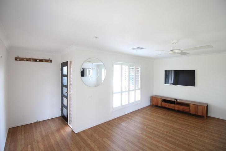 2/15 Pumicestone Place, Golden Beach 4551, QLD House Photo
