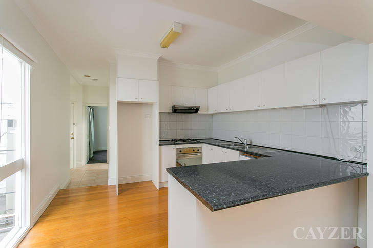 75 Nelson Road, South Melbourne 3205, VIC House Photo
