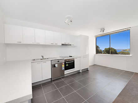 7C/45 Ocean Avenue, Double Bay 2028, NSW Apartment Photo