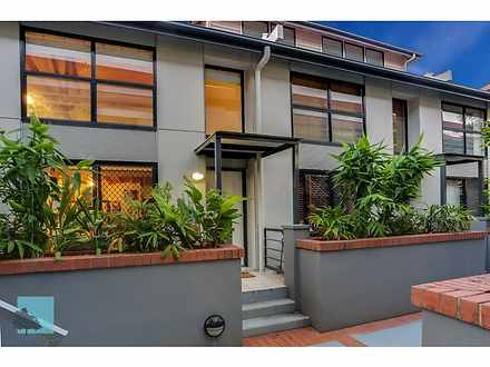139 Commercial Road, Teneriffe 4005, QLD Apartment Photo