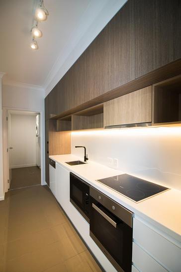 R1019/48 Kurilpa Street, West End 4101, QLD Apartment Photo