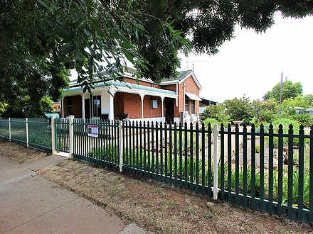 245 Hoskins Street, Temora 2666, NSW House Photo