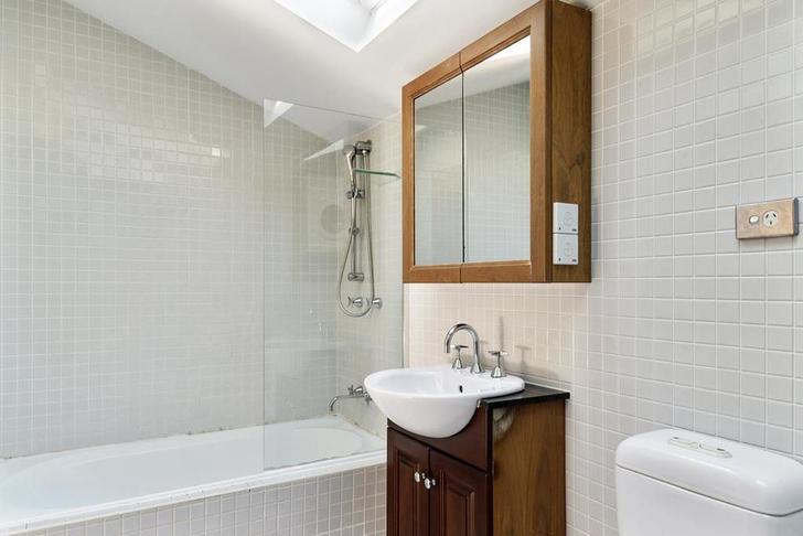 11-23 Hay Street, Leichhardt 2040, NSW Apartment Photo