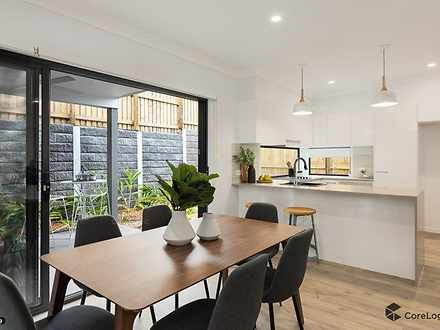 2/122 Soames Street, Everton Park 4053, QLD Townhouse Photo