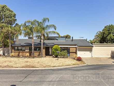 1 Reed Court, Parafield Gardens 5107, SA House Photo