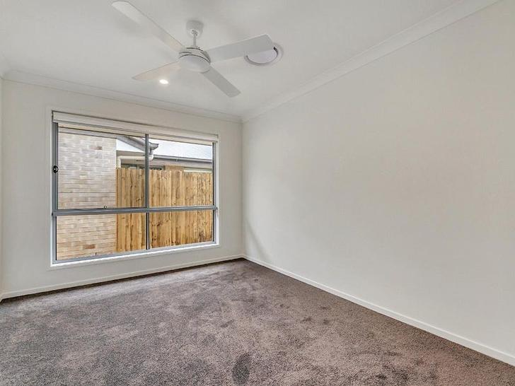 29 Harvey Circuit, Griffin 4503, QLD House Photo