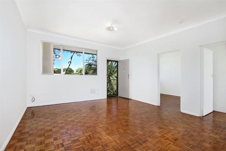 5/19 Payne Street, Mangerton 2500, NSW Unit Photo