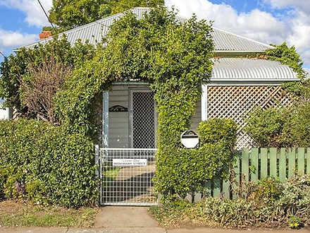 21 Rosemary Street, Gunnedah 2380, NSW House Photo