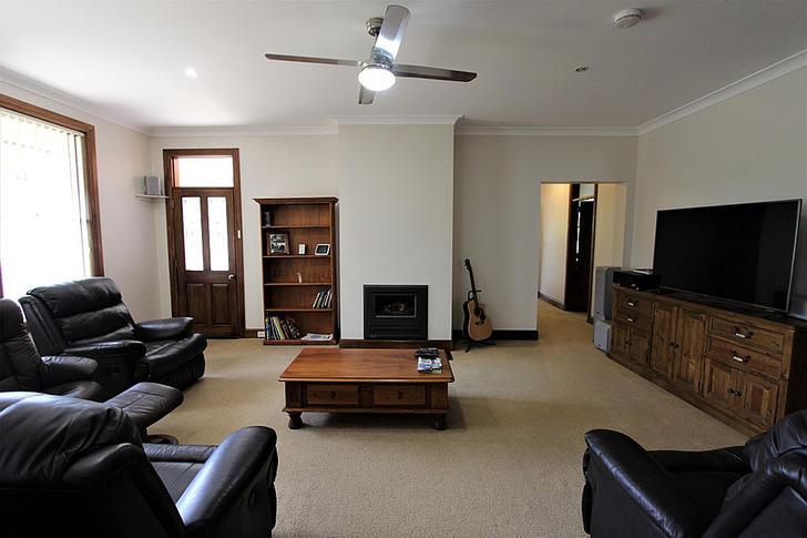 245 Hoskins Street, Temora 2666, NSW House Photo