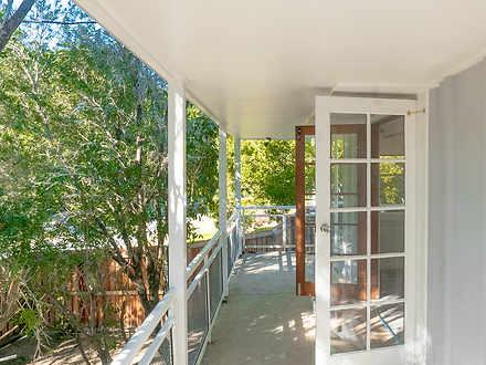13 Park Street, Sawtell 2452, NSW House Photo