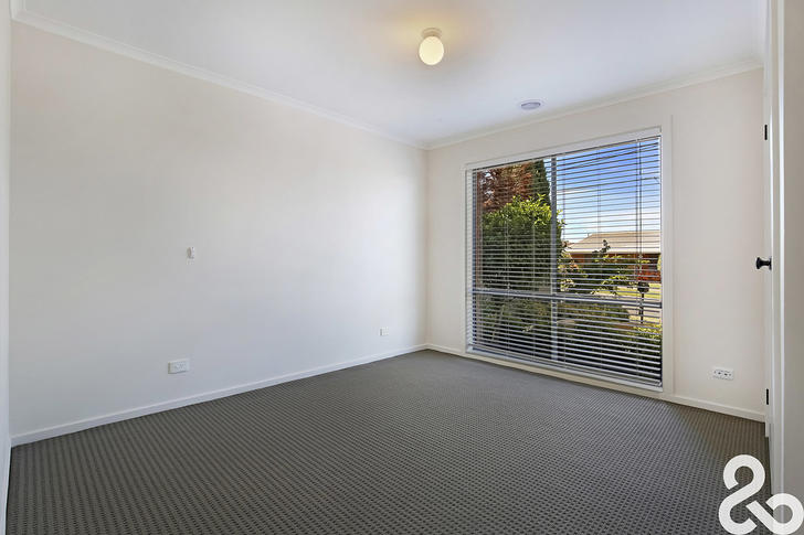 4 Cavalier Court, Epping 3076, VIC House Photo
