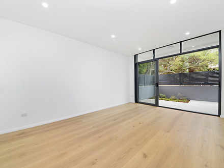 G02/8-10 Grosvenor Street, Kensington 2033, NSW Apartment Photo