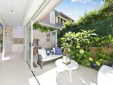 17 Hargrave Lane, Paddington 2021, NSW House Photo