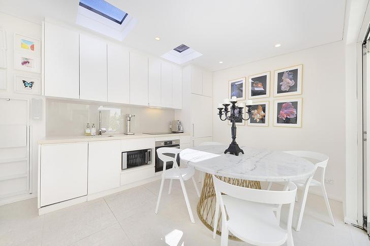 17 Hargrave Lane, Paddington 2021, NSW House Photo