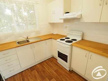 8/538 Varley Street, Yorkeys Knob 4878, QLD Unit Photo