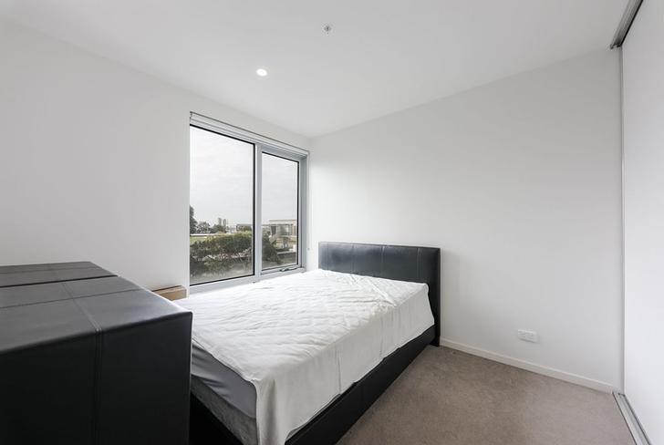 208/64-66 Sahi Crescent, Roxburgh Park 3064, VIC Apartment Photo