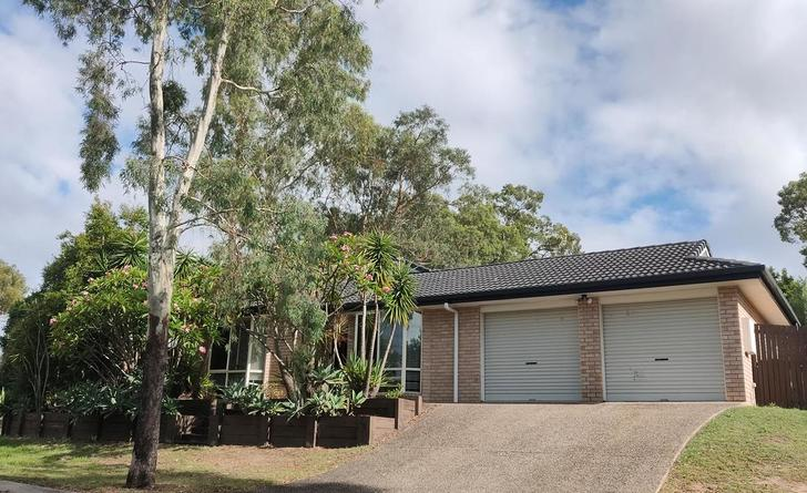 47 Tewantin Way, Forest Lake 4078, QLD House Photo