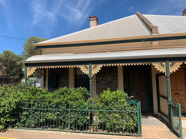 9 Threlfall Street, Norwood 5067, SA House Photo