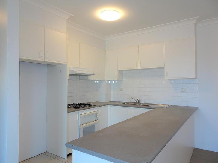 1/76-78 Queens Road, Hurstville 2220, NSW Unit Photo