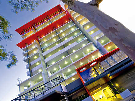 1202 The Edge Apartments, Rockhampton City 4700, QLD Apartment Photo