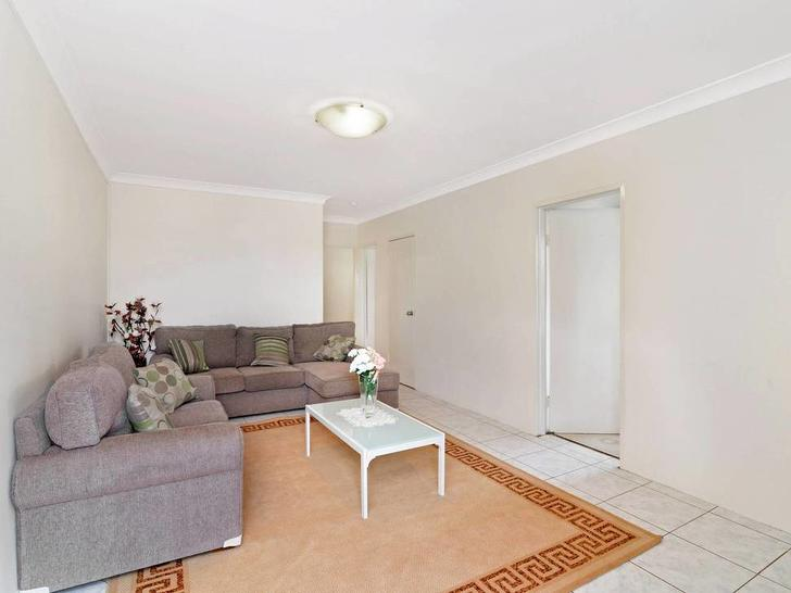 10/64 Fairmount Street, Lakemba 2195, NSW Apartment Photo