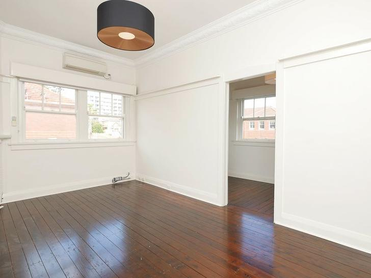 3/3 Barker Street, Kingsford 2032, NSW Apartment Photo