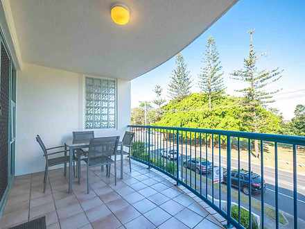 7/68 Esplanade, Fairseas, Golden Beach 4551, QLD Unit Photo