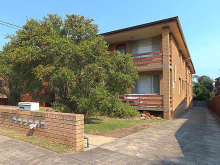 2/72 Phillips Street, Roselands 2196, NSW Apartment Photo