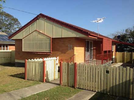 11 Omar Street, Woodridge 4114, QLD House Photo