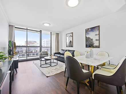 145/10 Lachlan Street, Waterloo 2017, NSW Apartment Photo