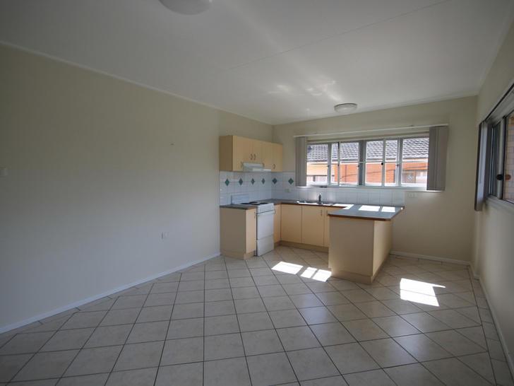 4/191 Birdwood Road, Tarragindi 4121, QLD Unit Photo