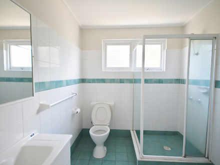 Fa76d6a0e2ed223d906fc9e6 bathroom cb42 a609 9 cedd 2dda 8012 61a0 db8c c2c0 89c1 de61 20210112090853 original 1610409041 thumbnail