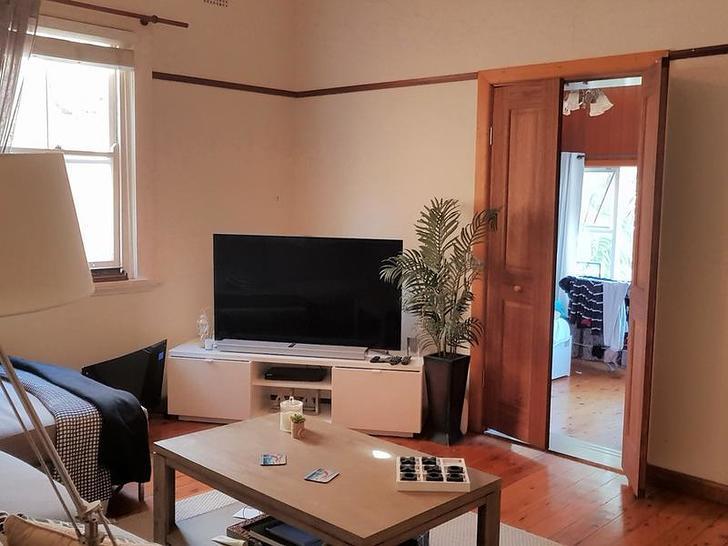 1/32 Quinton Road, Manly 2095, NSW Apartment Photo