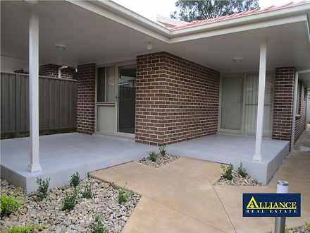 1/84A Albert Street, Revesby 2212, NSW Villa Photo
