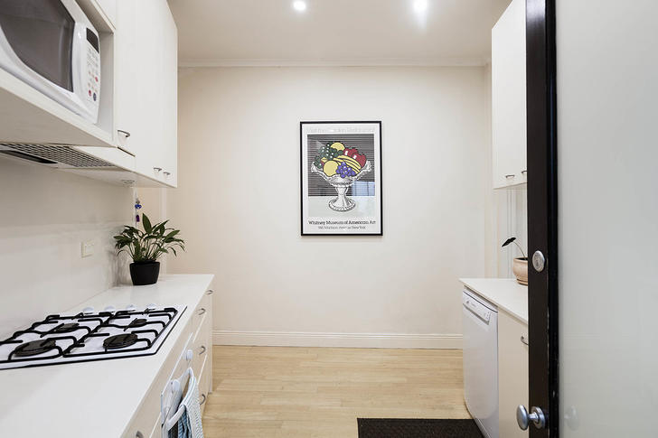 2/569 South Dowling Street, Surry Hills 2010, NSW Apartment Photo