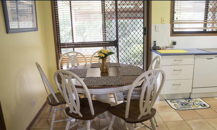 346 Gowan Road, Sunnybank Hills 4109, QLD House Photo