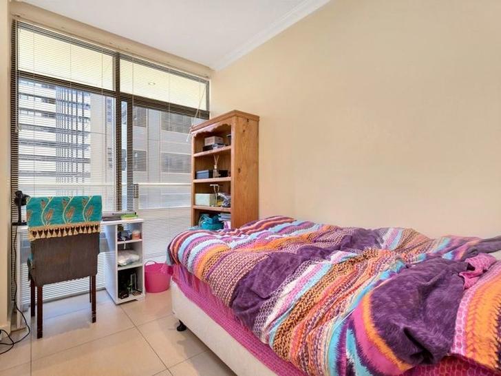 406/39 Grenfell Street, Adelaide 5000, SA Apartment Photo