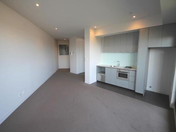 29/2 Gordon Street, Elsternwick 3185, VIC Apartment Photo