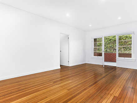 18/282 New South Head Road, Double Bay 2028, NSW Apartment Photo
