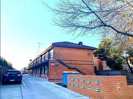 7/8 Carmichael Street, West Footscray 3012, VIC Flat Photo