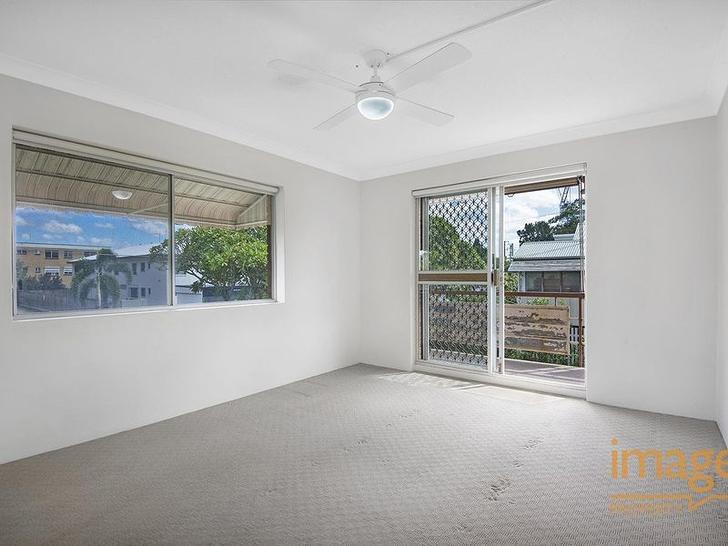 1/17 Napier Street, Ascot 4007, QLD Unit Photo