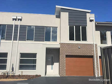 15 Richhaven Place, Epping 3076, VIC Townhouse Photo