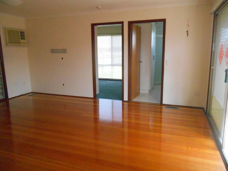 2/46 Rich Street, Noble Park 3174, VIC Unit Photo